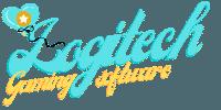 logitechgamingsoftware.co InfoBlog